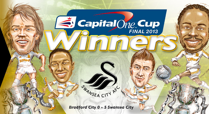 league capital one cup