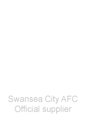 Swansea City AFC Official Supplier